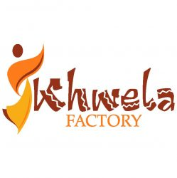 Khwela Factory pty ltd